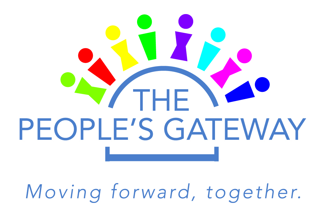 Peoples Gateway